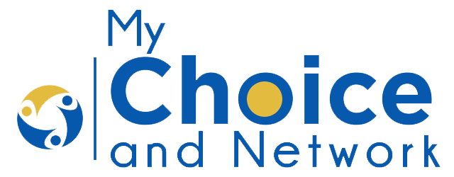 My Choice and Network
